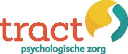 Tract Logo